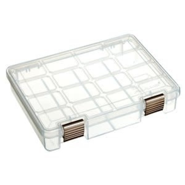 Plano StowAway Prolatch Open Compartment Box