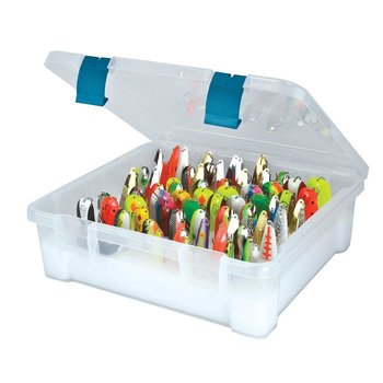 Plano Spoon Box Fits 86 Spoons