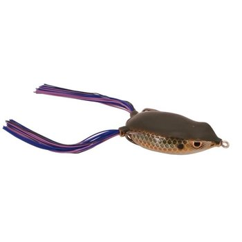 Spro Bronzeye Jr 60 Killer Gill 1/2oz