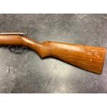 Cooey 22lr Single Shot Rifle