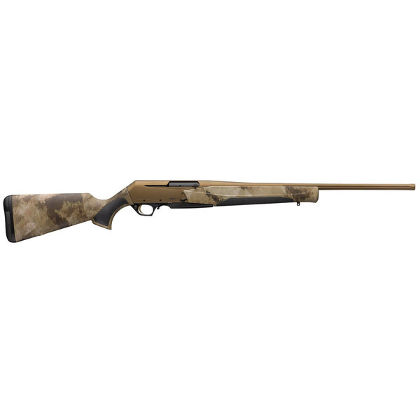 "Browning BAR MK3 Hells Canyon Speed 308 Win 22"" ATACS BB Semi Auto Rifle"