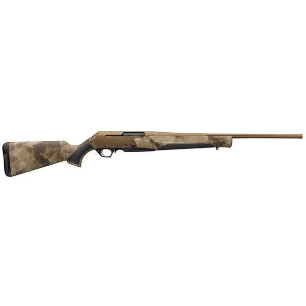"Browning BAR MK3 Hells Canyon Speed 30-06 22"" ATACS BB Semi Auto Rifle"