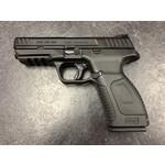 Girsan MC28 SA 9mm Semi Auto Pistol w/3 Mags