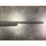 "Benelli Cordoba 12ga 28"" Synthetic Semi Auto Shotgun w/Case & Chokes"
