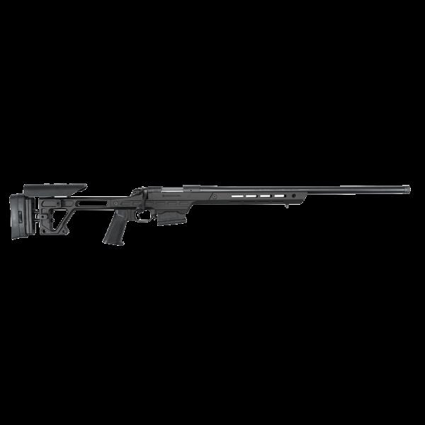 Bergara B-14 BMP 6.5 Creedmore Match Precision Rifle
