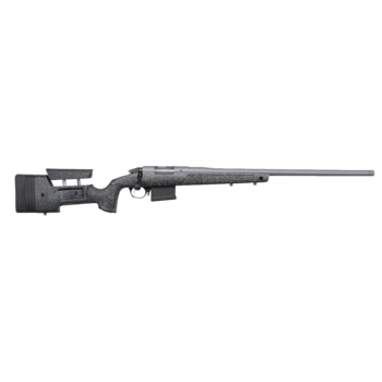 Bergara Premier HMR PRO .223 Rem Bolt Action rifle