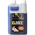 T-H Marine G-Juice 8oz Bottle