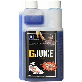 T-H Marine G-Juice 16oz Bottle
