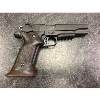 GSG 1911-22 22 LR Target Semi Auto Pistol