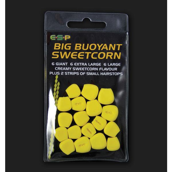 ESP Big Buoyant Sweetcorn.