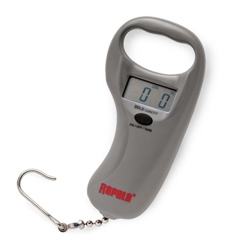Rapala Sportsman's Digital Scale 50lb