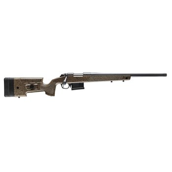 Bergara B-14 HMR 300 Win Mag Bolt Action Rifle