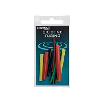 Drennan Silicone Tubing