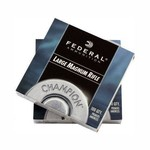 Federal Primers No 215 Magnum Large Rifle