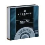 Federal #205 Small Rifle Primer