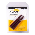 A-Zoom Snap Caps 7mm Rem Mag 2/Pk