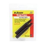 A-Zoom Snap Caps 300 WBY Mag 2/Pk