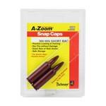 A-Zoom Snap Caps 300 WSM 2/Pk