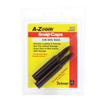 A-Zoom Snap Caps 338 Win Mag 2/Pk