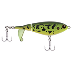 "Berkley Choppo 90 MF Frog 3-2/7"" 1/2oz"