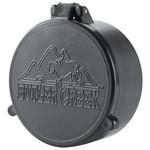 Butler Creek Multiflex Flip-Open Scope Cover Objective Lens 43-44