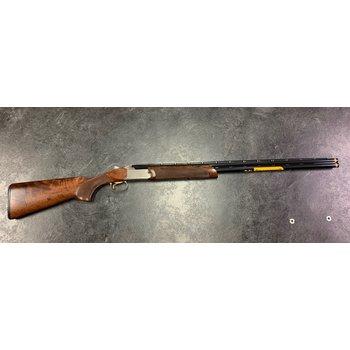 """Browning 725 Sporting 28ga 30"""" Over-Under Shotgun"""