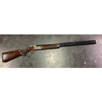"""Browning 725 Sporting 12ga 32"""" Over-Under Shotgun"""