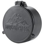 Butler Creek Flip Open Scope Cover Objective Lens Size 45
