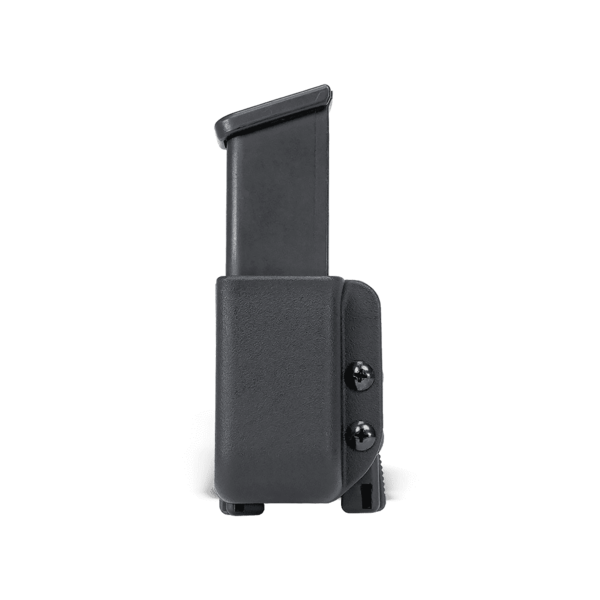 Blade-Tech Signature Single Mag Pouch - Beretta / CZ /  SIG / S&W