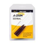 A-Zoom Snap Caps 223 Rem 2/Pk
