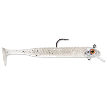 "Storm 360GT Searchbait Swimmer 4-1/2"" Gaga 1/4oz"