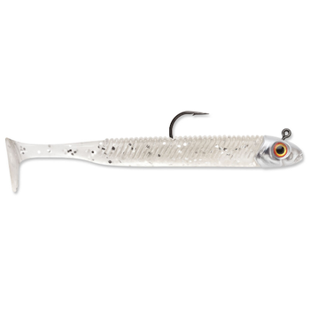 "Storm 360 GT Search Bait. 5-1/2"" Gaga"