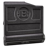 Bergara Magazine B14 Short Action