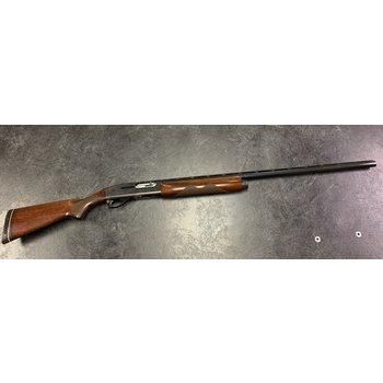 """Remington Model 58 Sportsman 12ga 30"""" Full Choke Semi Auto Shotgun"""
