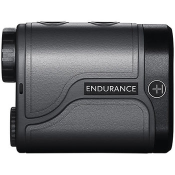 Hawke Optics Endurance Laser Range Finder 6x21 LRF (1500)