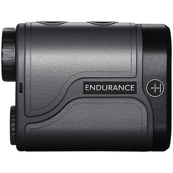 Hawke Optics Endurance Laser Range Finder 6x21 LRF (700)