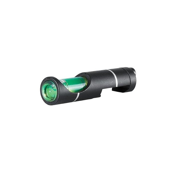 Hawke Optics Bubble Level Weaver Rail