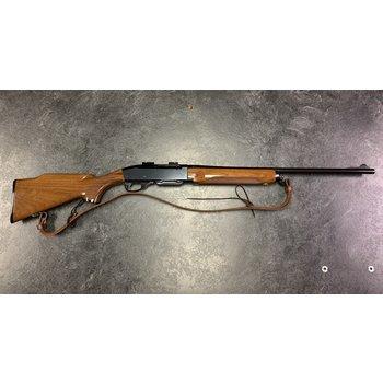 Remington 7400 30-06 175th Annniversary Semi Auto Rifle w/Sling