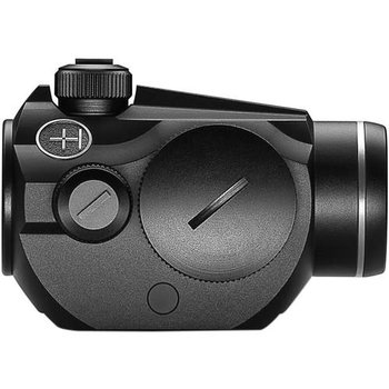 Hawke Optics Vantage 1x20 Red Dot Sight (9-11mm Rail)