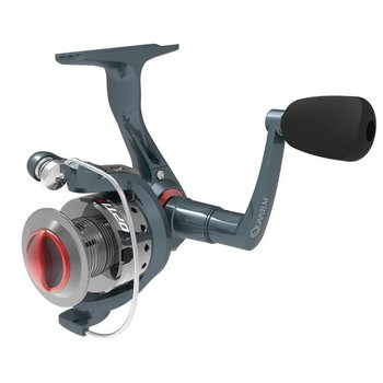 Quantum Optix 30 Spinning Reel.