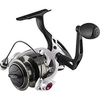 Quantum Accurist PT 30 Spinning Reel, 5.2:1