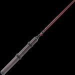 "Abu Garcia Veracity 27""ML Ice Rod"