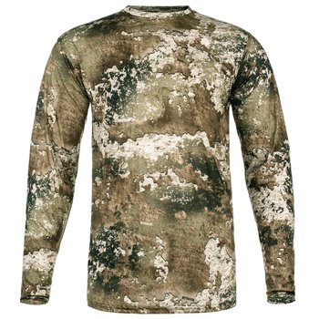 TrueTimber Performance Long Sleeve T-Shirt