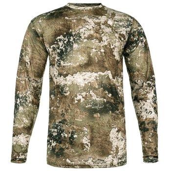 TrueTimber Performance Long Sleeve T-Shirt