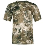 TrueTimber Short Sleeve T-Shirt