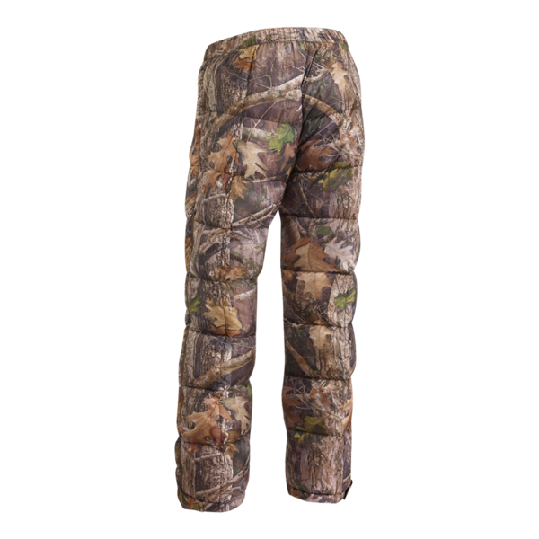 TrueTimber Pulse LWT Packable Down Pant