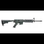 "FN FN15 14.5"" SBR Tactical Carbine"