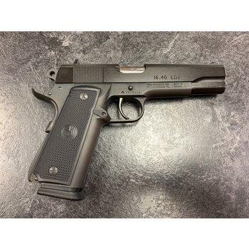 Para Ordnance 16.40 LDA 40 S&W Semi Auto Pistol