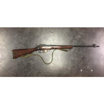 Lee Enfield No4 Mk1 303 British Bolt Action Rifle