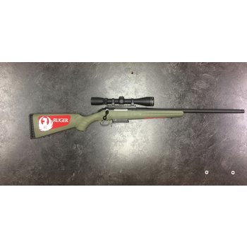 Ruger - Gagnon Sporting Goods